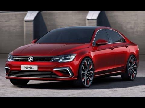 2018 Volkswagen Jetta Youtube