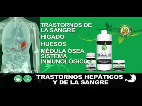 510442df43 Herbolaria Beto Ramon. Infomercial. - YouTube