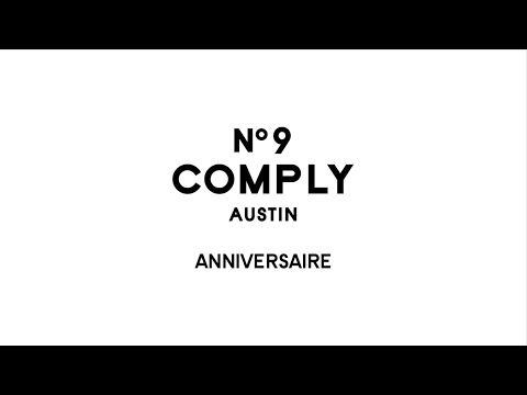 N°9 Comply