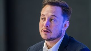 Morningstar Analyst Says Tesla Is a Giant Option on Musk