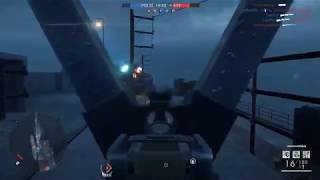 Battlefield 1 2018 07 02   17:12
