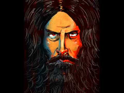 Alan Moore - Interview - Mindscape & Mysticism
