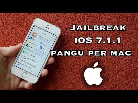 iphone 4 jailbreak 7 1 2 ohne pc