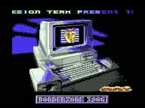 Future Shock Demo Remix