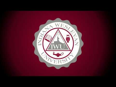 Indiana Wesleyan Baccalaureate April 28, 2017