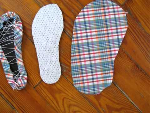 filament nonwoven shoes fabric