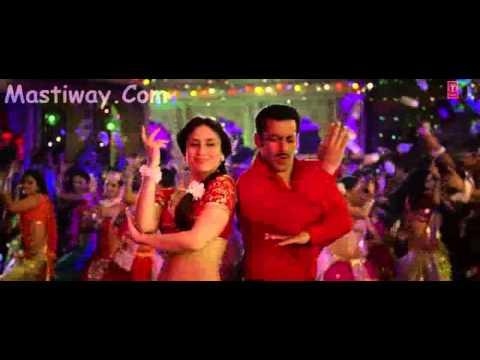Fevicol Se Full HD Video Song Dabangg 2 MP4 HQ Mastiway Commastiway com