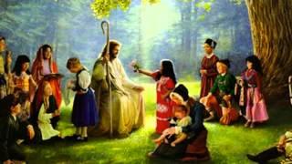Gambar cover Makatendeka Jesu + prayer