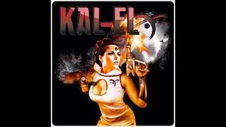 "Kal El ""Hole In The Sky"" (Black Sabbath Cover)"