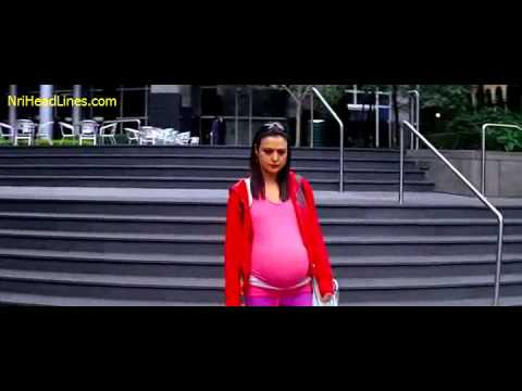 Tu Jahaan Blu hindi song from Salaam Namaste movie