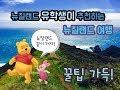 [스마트폰현장중계] 뉴질랜드 동포 낚시대회 / YTN KOREAN