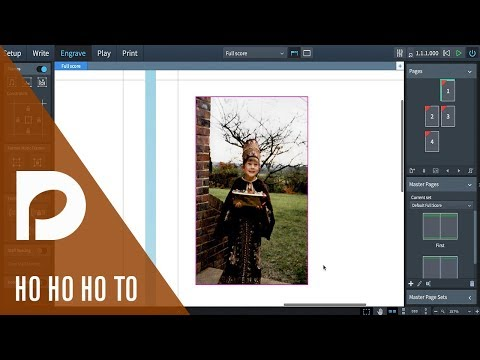 It's a Merry Christmas with Dorico | Festive Music Notation Software