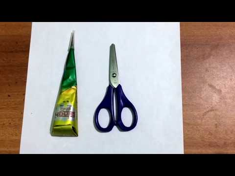 Mehendi Designs Basic Tips thumbnail
