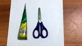 Mehendi Designs Basic Tips