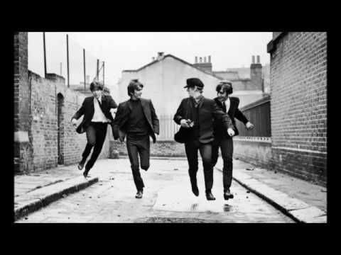 A HARD DAYS NIGHT by Lennon & McCartney: New Lyrics by Ronnie Kahm (c) 2018