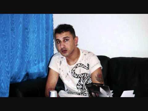 Said Ali U Sleman Lajani 2.wmv