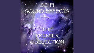 Pumping Sequence Beat Drama Tension Building Sound Effects Sound Effect Sounds EFX Sfx FX...