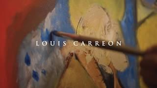 Louis Carreon