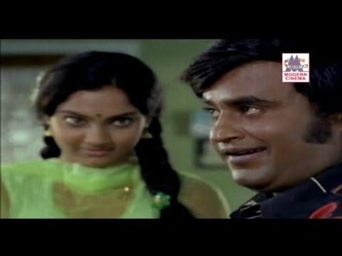 Ragangal Pathinaru  song  - Thillu Mullu | ராகங்கள் பதினாறு -தில்லுமுல்லு