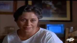 """Video Angélica Aragón in """"Entre la tarde y la noche"""" (The Magic Hour) 1999 download MP3, 3GP, MP4, WEBM, AVI, FLV November 2017"""