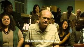 Lugares Oscuros -  Trailer Subtitulado thumbnail