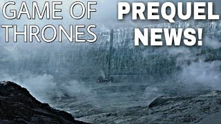 good-news-about-the-game-of-thrones-prequel-pilot-episode