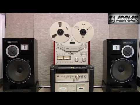 80s Megamix- Best Dance Hits