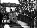 Goodbye To Ghana (1961)