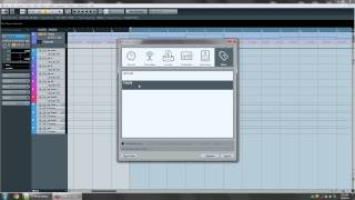 Cubase 6 Tips: How to remove project offset from track archives