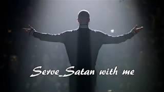 Justin Timberlake Filthy Reversed w/ lyrics