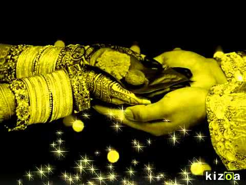 Kizoa video maker wedding invitation smriti youtube kizoa video maker wedding invitation smriti stopboris