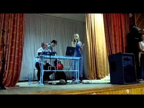 Виктория Седина-