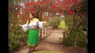 """""""El desconfiado"""" Rosita Flores, desde Cayambe - Ecuador"""