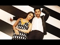 Alia Talked about her past relationship with Varun for thefirst