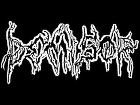 Aeternus Metallum interviews Demisor!