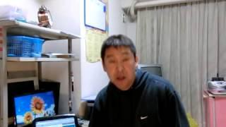 ◎(20111207)最高裁で敗訴したお宅視聴者にNHK職員が来た  YouTube thumbnail