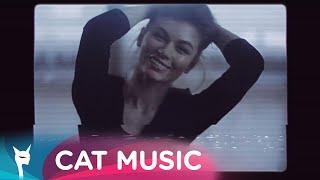 Voltaj - Doar pentru ea (LLP Remix)