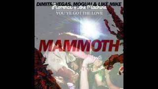 free mp3 songs download - Zedd vs l3on martinez vs david guetta