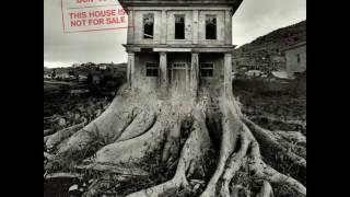 Gambar cover !!!! Bon Jovi – This House Is Not for Sale Leaked Album Download