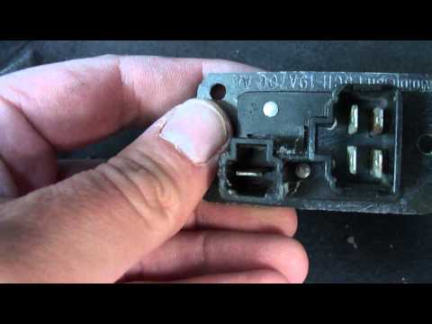 Hqdefault as well Ugfydhncb G C likewise Remove And Replace The Blower Motor On Ford Taurus in addition Hqdefault further Cf F Eb C E Aeefd D A D. on 2012 ford fusion blower motor resistor