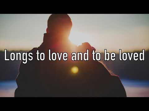 Powerful Christian Song To Encourage Single Women Who Feel Lonely - 'Who Am I To Say' Lyrics Video
