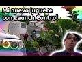 Mi Nuevo Juguete con Launch Control El Ingeniero con un BMW 135i .pique