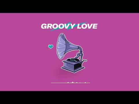 "[FREE] RnB Funk Disco Pop Type Beat (2019) - ""Groovy Love"""