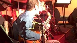 Cecil Brooks III/ Swinging mp3