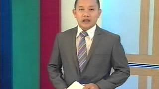 TV Patrol Tacloban - March 4, 2015