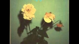 Blu & Exile - She Said It