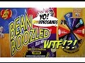 Bean Boozled! - YoVideogames
