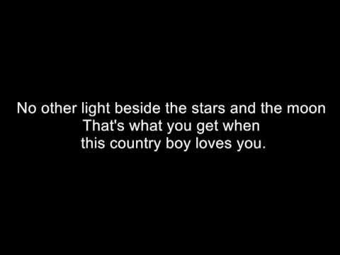 Granger Smith - Silverado Bench Seat lyrics