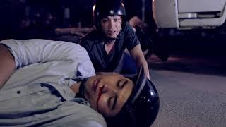 Không lái xe sau khi uống rượu bia - Xe Máy - Ho Chi Minh, Vietnam