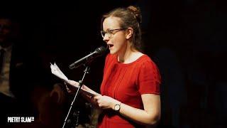Helene Bockhorst: Die größten Fehler ihres Lebens